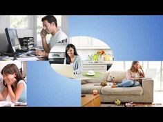 Everything you need to start generating income from home… is right here www.usnnow.com