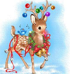 decorazione sfere natalizie con presepio - Cerca con Google
