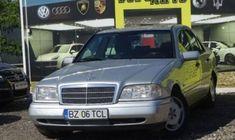 Auto second Anunturi auto Romania vanzari auto sh – Pagina 2