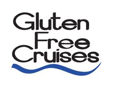 Ever dream of vacationing where you truly didn't have to worry about Gluten? Your dream has come true! GlutenFreeCruises' inaugural river cruise on the Danube, May 2013. Cruise worry free with me!
