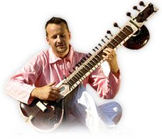 Indian classical sitar free download