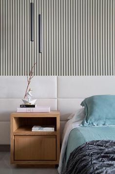 Bedroom design and grey bedroom Cheap Bedroom Decor, Guest Bedroom Decor, Home Bedroom, Bedroom Ideas, Bedrooms, Luz Natural, Suite Master, Minimal Bedroom, Bedroom Paint Colors