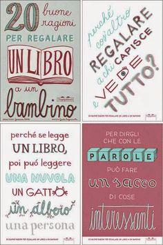 Topipittori: Perché scegli quel libro?