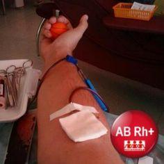 Michał Jakubski dawca krwi, krwiodawca, krwiodawcy, krwiodawstwo, krew, hdk, blood donor, blood donation, blood