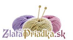 Zlatá priadka Camilla, Hair Accessories, Knitting, Tricot, Breien, Hair Accessory, Stricken, Weaving, Knits