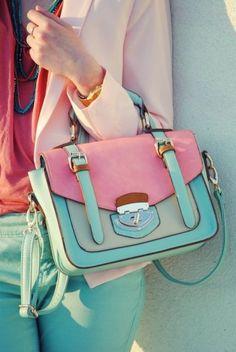 http://www.fashionfreax.net/outfit/258557/Style-Heaven
