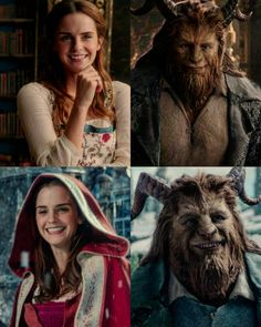 Beauty And The Beast Wallpaper, Beauty And The Beast Movie, Beauty And The Beat, Disney Princess Movies, Disney Princesses And Princes, Disney Movies, Dan Stevens Emma Watson, Belle And Adam, Human Kindness