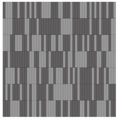 Using Dispatch to Create Random Variation – Example – Generative Landscapes Paving Texture, Floor Texture, 3d Texture, Tiles Texture, Stone Texture, Paving Design, Facade Design, Tile Design, Landscaping Design