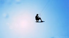 Here at Air-Rage we are dedicated to The Extreme side of Kitesurfing We have been involved inour disciplines for over 17 years now. We only use the best equipment you can buy safety being paramount and using Gin kites we know that the mission is over to find the best product and Blankforce boards to…