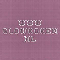 www.slowkoken.nl