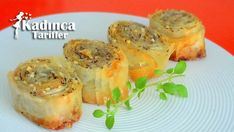 Şekersiz Yemişli Tatlı Tarifi Sweet Tarts, Baked Potato, Sushi, Biscuits, Deserts, Diet, Cookies, Chicken, Ethnic Recipes