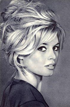 Bridget Bardot - Album on Imgur