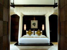 Ayana Resort & Spa, Bali  Jimbaran, Indonesia