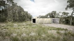 New House project in Albany, Western Australia. Further details coming soon! Interior Architecture, Interior Design, Memorial Museum, Tiny House, Small Houses, Western Australia, Home Projects, Entrance, New Homes