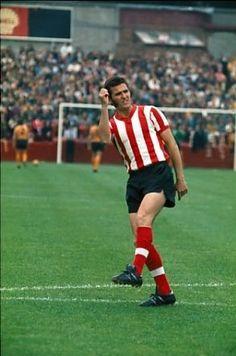 Southampton Football, Retro Football, My Youth, 1970s, Legends, Saints, England, Clock, Running