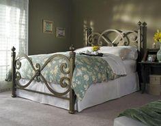 Αποτέλεσμα εικόνας για σιδερενια κρεβατια