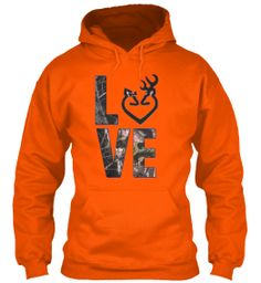 Limited Edition camo Love   Teespring. I can make this myself!