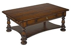 Bristol Чайный столик, темно-каштановый   Коттедж Шарм   Один Kings Lane
