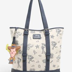 35 Disney Products That ll Totally Make Your Day ce9054d6e4860