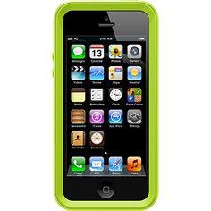 OtterBox Prefix Series für Apple iPhone 5/5s, grün - http://www.xn--handyhllen-shop-4vb.de/produkt/otterbox-prefix-series-fuer-apple-iphone-55s-gruen/