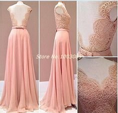 Cheap dress heels, Buy Quality dresses babies directly from China dress patterns prom dresses Suppliers:  Gorgeous  short sleeve  backless  lace A-line Real &nbsp