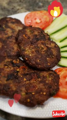 Spicy Chicken Recipes, Beef Recipes, Vegetarian Recipes, Veg Recipes Of India, Indian Food Recipes, Seekh Kebab Recipes, Veg Pizza, Cooking Recipes In Urdu, Dinner Entrees