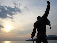 Fotos de Freddie Mercury Memorial: Eche un vistazo a 317 fotos auténticas tomadas por miembros de TripAdvisor en Freddie Mercury Memorial, Montreux, Vaud.