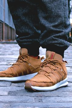 Adidas SL Loop Runner Moc by extrabutterny Buy it @ adidas US