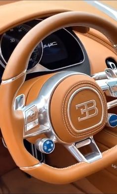 Luxury Sports Cars, Top Luxury Cars, Cool Sports Cars, Sport Cars, Bugatti Cars, Lamborghini Cars, Bugatti Chiron Interior, Royce Car, Lux Cars