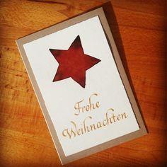 """@kallettergrafie on Instagram: """"Last Christmas 🎄 #weihnachten #kalligraphie"""" Instagram, Christmas, Art, Penmanship, Xmas, Art Background, Kunst, Navidad, Noel"""