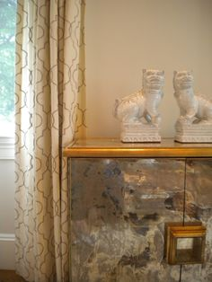 1000 Images About Home Decor On Pinterest Hermes