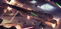 Star-Wars-Battlefront-II-6-1140x552