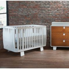 Modern Children S Designer Bedroom Furniture Playroom And Storage Unique Baby Nursery Interior Accessories With A Mid Century