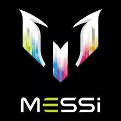 Lion_Blue Samsung Galaxy Plus Case Messi Y Neymar, Messi Team, Messi Logo, Messi Soccer, Messi And Ronaldo, Messi 10, Juventus Wallpapers, Lionel Messi Wallpapers, Cr7 Junior