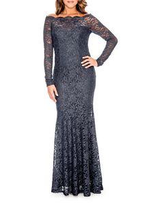 Brand new glamorous satin effect black maternity evening dress Size 8-16