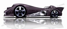 batmobile thunted hot wheels - Pesquisa Google