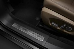 See our showcase of stunning pictures, watch riveting videos, and explore views in your color choices for the 2018 Ford® Explorer. Ford Interior, Interior Design, Ford Explorer, Photo And Video, Gallery, Color, Autos, Nest Design, Home Interior Design