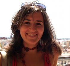 Laura Cabré Llurba | Arquitecta
