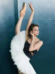 Beautiful Oksana Bondareva