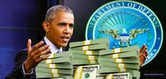Trump Was Right, Obama Did Make Illegal Cash Ransom Payment To The Iranian Government End Times News, Internal Affairs, Make Real Money, Video Channel, Obama Administration, Wake Up, Bullying, Prison, America