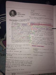 Ozymandias Poem Analysis, Treasure Island Book, Gcse English Literature, Poetry Anthology, Order Of Operations, Phone Wallpaper Quotes, Syllable, Study Tips, Gcse Poems