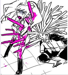Well at least if this happened then Hagakure would be executed