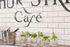  Avoca Belfast Store & Café  