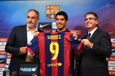 camiseta suarez,camisetas de suarez,camiseta suarez Barcelona 2015,comprar camiseta suarez Barcelona