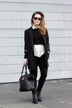 Senso Love | Women's Look | ASOS Fashion Finder