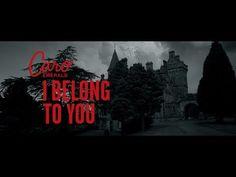 Caro Emerald - I Belong To You (Official Video) - YouTube