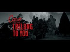 """▶ Caro Emerald - I Belong To You - """"And I love you too I see it up above and now I feel the truth"""""""