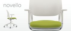 Novello by Global Furniture Group
