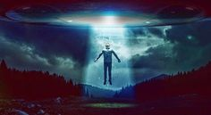 Alien Abductee Tells All: Inside UFO, Secret Bases On Earth, and more! |UFO Sightings Hotspot
