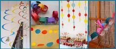 Decorazioni-Carnevale-2012.jpg (588×248)